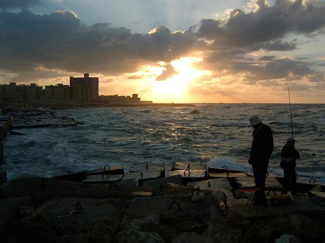 Joan Manuel Serrat chante : Mediterráneo