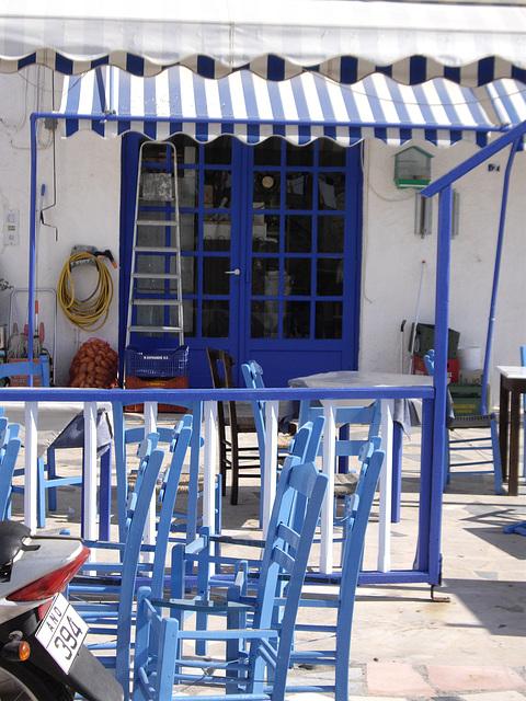Crète juillet  2008 027