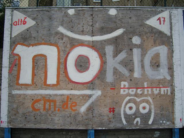 /NOkia-Bochum#─────██████████════█