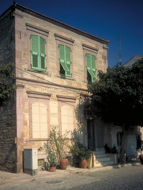 IMG0034 Haus Kleine Bucht