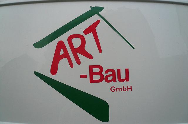 art-bau-1070311
