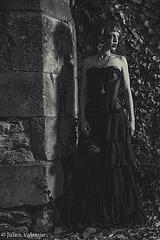 Constance, par Julien Valantin