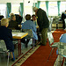 2008-04-27 024 Eo ŝipveturado de Pirna al Hrensko kaj reen