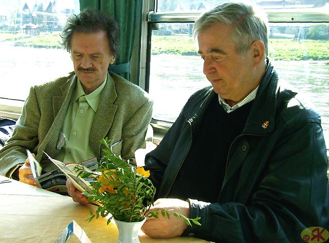 2008-04-27 025 Eo ŝipveturado de Pirna al Hrensko kaj reen