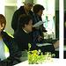 2008-04-27 027 Eo ŝipveturado de Pirna al Hrensko kaj reen