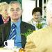 2008-04-27 028 Eo ŝipveturado de Pirna al Hrensko kaj reen