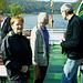 2008-04-27 014 Eo ŝipveturado de Pirna al Hrensko kaj reen