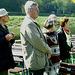 2008-04-27 011 Eo ŝipveturado de Pirna al Hrensko kaj reen
