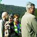 2008-04-27 009 Eo ŝipveturado de Pirna al Hrensko kaj reen