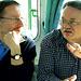 2008-04-27 029 Eo ŝipveturado de Pirna al Hrensko kaj reen