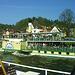 2008-04-27 032 Eo ŝipveturado de Pirna al Hrensko kaj reen