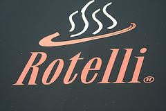 RotelliPizzaPasta.DelrayBeach.FL.24jul08