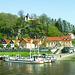 2008-04-27 038 Eo ŝipveturado de Pirna al Hrensko kaj reen