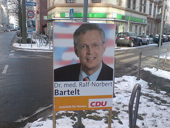 bartelt-cdu-01168