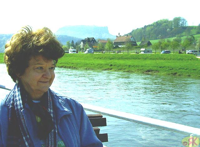 2008-04-27 039 Eo ŝipveturado de Pirna al Hrensko kaj reen