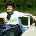 2008-04-27 040 Eo ŝipveturado de Pirna al Hrensko kaj reen