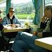 2008-04-27 042 Eo ŝipveturado de Pirna al Hrensko kaj reen