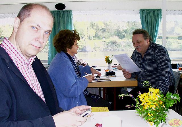 2008-04-27 005 Eo ŝipveturado de Pirna al Hrensko kaj reen