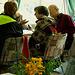 2008-04-27 002 Eo ŝipveturado de Pirna al Hrensko kaj reen