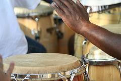 23.DrumDanceCircle.MXP.WDC.17aug08