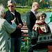 2008-04-27 023 Eo ŝipveturado de Pirna al Hrensko kaj reen