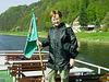 2008-04-27 018 Eo ŝipveturado de Pirna al Hrensko kaj reen