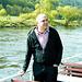 2008-04-27 016 Eo ŝipveturado de Pirna al Hrensko kaj reen