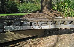 Descanso Gardens RR (2212)