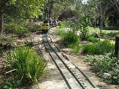 Descanso Gardens RR (2247)