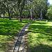 Descanso Gardens RR (2344)