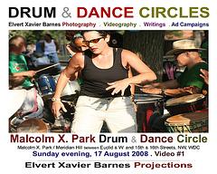 DrumDanceCircle1.MXP.WDC.17aug08