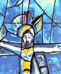 Harry Belafonte chante : Jehovah