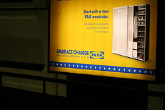 01.IKEA.EmbraceChange.WMATA.GalleryPlace.WDC.4jan09
