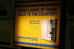 02.IKEA.EmbraceChange.WMATA.GalleryPlace.WDC.4jan09