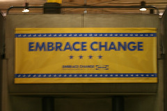 06.IKEA.EmbraceChange.WMATA.GalleryPlace.WDC.4jan09