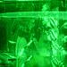 saasfee-greenscreen-1080104
