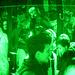 saasfee-greenscreen-1080105