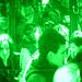 saasfee-greenscreen-1080106