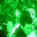 saasfee-greenscreen-1080108