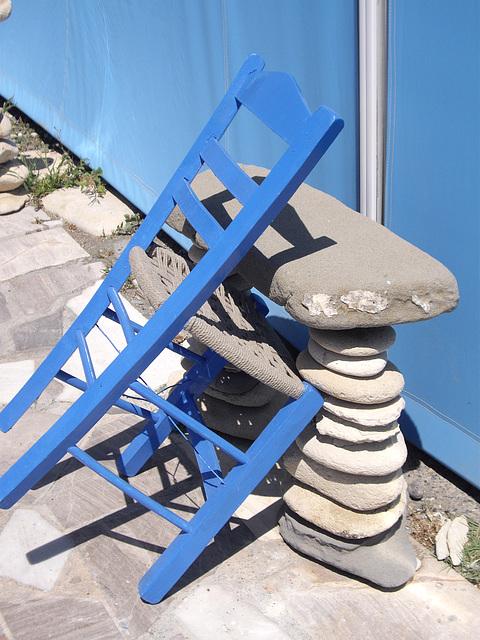 Crète juillet  2008 033