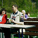 2008-04-27 044 Eo ŝipveturado de Pirna al Hrensko kaj reen