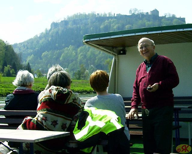 2008-04-27 045 Eo ŝipveturado de Pirna al Hrensko kaj reen