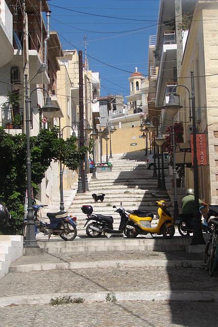 Crète 2008 055