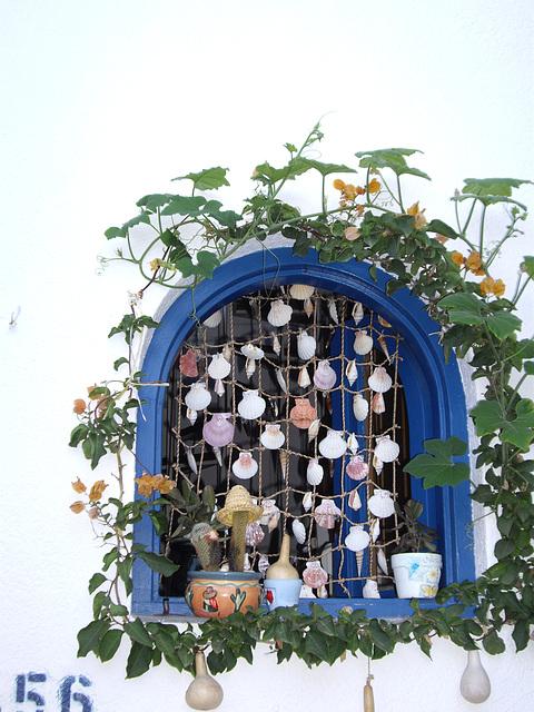 Crète juillet  2008 019
