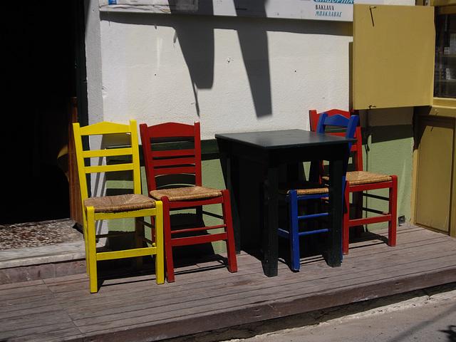 Crète juillet  2008 030