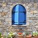Crète juillet  2008 067