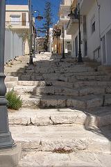 Crète 2008 059