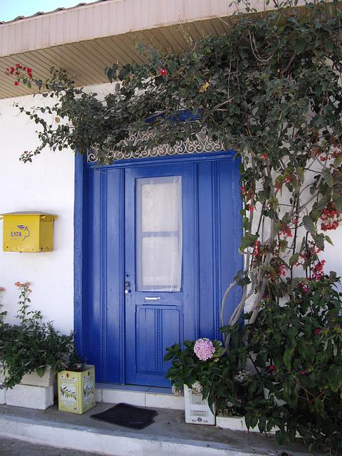 Crète juillet  2008 008