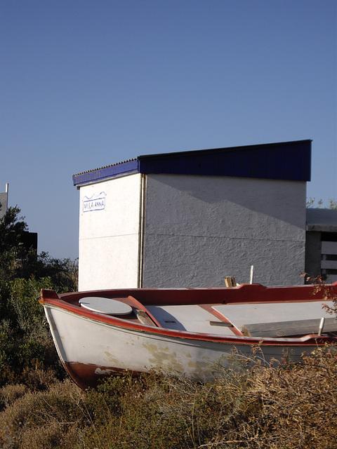 Crète juillet  2008 024