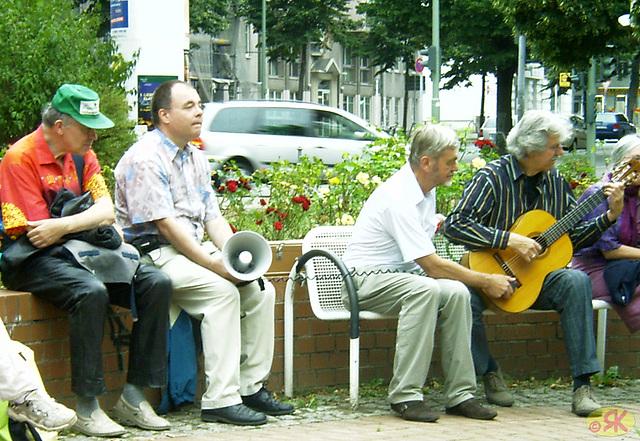 2008-08-02 28 Eo naskiĝtaga festo de Esperanto en Berlin
